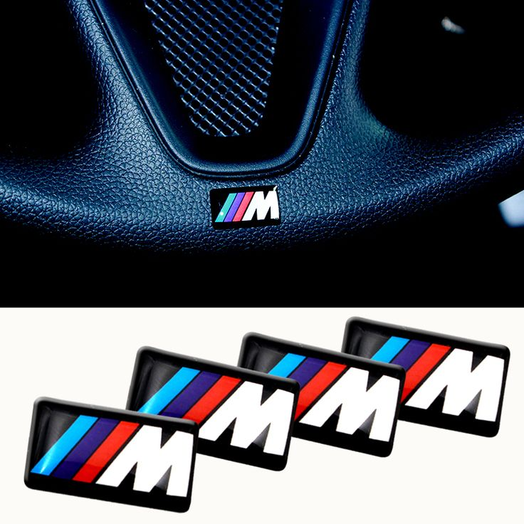50-Pack M Performance Badges //Price: $13.49 & FREE Shipping //     #love #instagood #me #cute #tbt #photooftheday #instamood #iphonesia #tweegram #picoftheday #igers #girl #beautiful #instadaily #summer #instagramhub #iphoneonly #follow #igdaily #bestoftheday #happy #picstitch #tagblender #jj #sky #nofilter #fashion #followme #fun #sun #SuperBowl #Phone iHeartAwards #Nice #photo