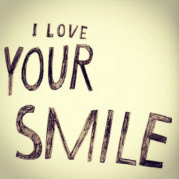 1000+ images about Smile More® on Pinterest