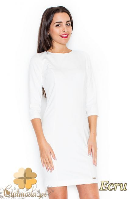 Sukienka damska.  #cudmoda #moda #katrus #sukienki #sukienka #dla_kobiet #kobiece #ubrania #odzież #damska #dresses #clothes #fashion #kleid #kleidung #kleider