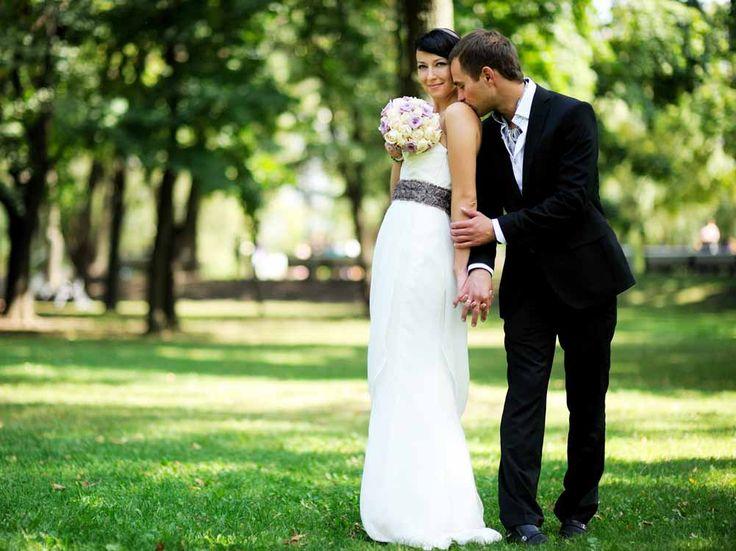 Wedding Gift, Bridal Dresses& Decoration Ideas | My Wedding Concierge