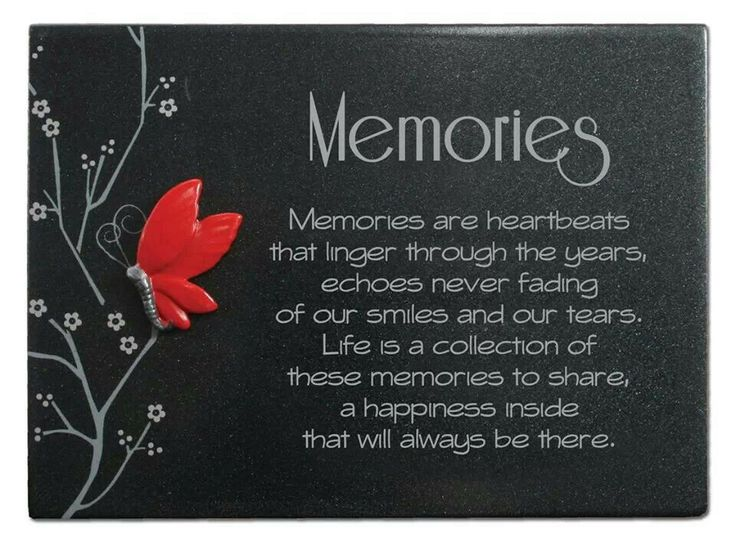 74 best images about Memories on Pinterest | Birthday ...