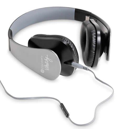 iFidelity headphones, noise cancellation headphones South Africa