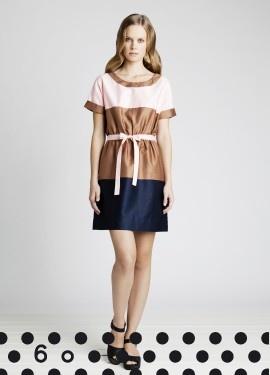 Marimekko Reeta dress