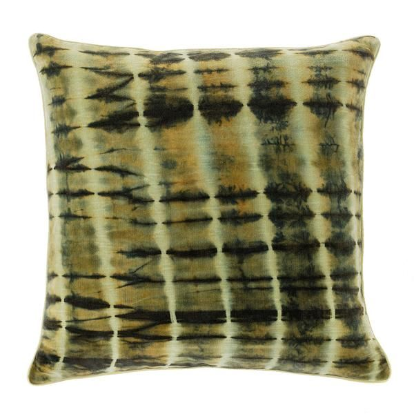 Sutton Moss Cushion