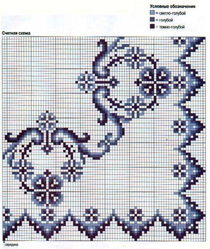 cantinhos - simony - Webové albumy programu Picasa - 2/2