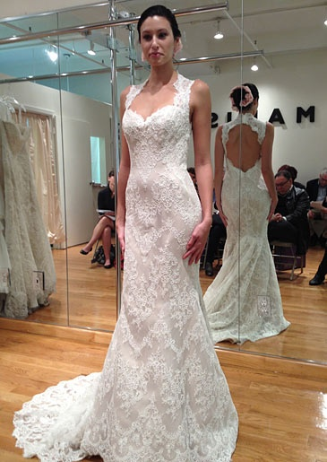 711 best Our Gowns- Come shop! www.rinsbridal.com 650-595-3404 ...