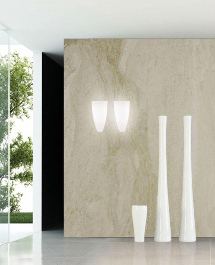 Modern lighting design . Custom Lighting