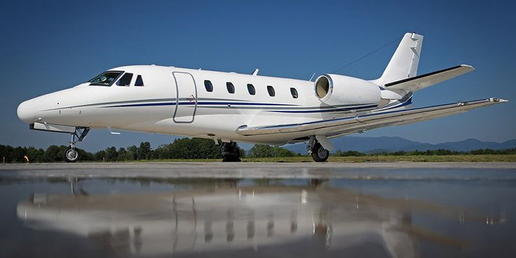 Cessna Citation Excel for sale https://jetspectre.com https://jetspectre.com/cessna/ https://jetspectre.com/jets-for- sale/cessna-citation-hemisphere-sale/ The Citation Excel for sale was the original version of the Citation Excel series of aircraft. There were two cockpit configurations of the original model involving where the landing gear was on the panel. With the gear on the left hand side, the MFD was moved to the right slightly and both radios were moved to the right