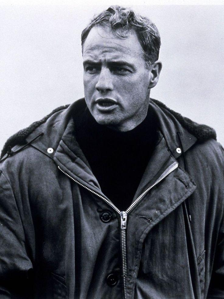 Marlon Brando Pictures - Rotten Tomatoes