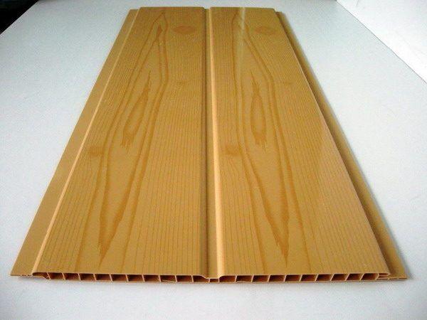 Deckenplatten Malen Tipps Und Ideen Fur Die Wahl Der Richtigen Farbe Dekoration Ideen Deckenpaneele Deckenpaneele Streichen Holzdecken