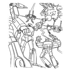 top 20 free printable transformers coloring pages online  transformers coloring pages coloring