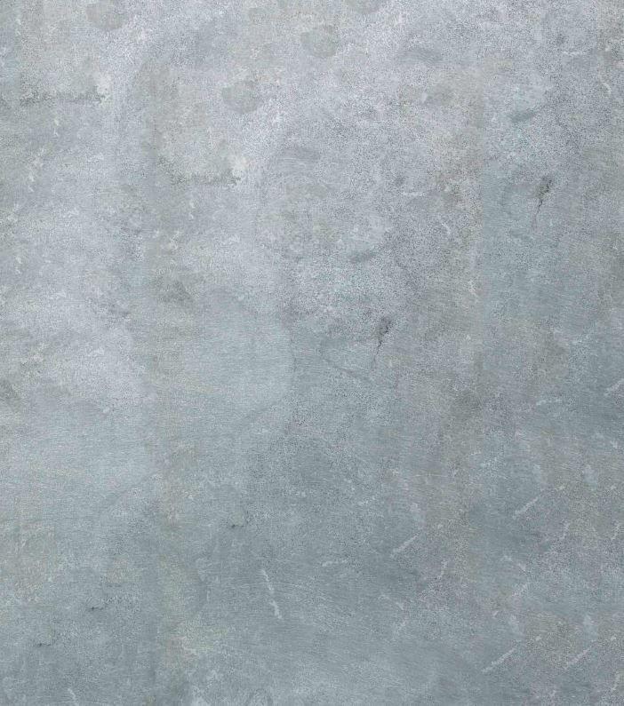 32 best pavimentos y revestimientos de piedra natural - Pavimentos piedra natural ...