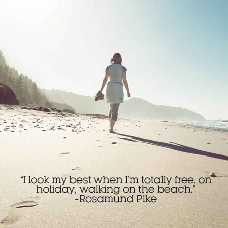 17 Best Images About Walking: Inspirational Quotes On