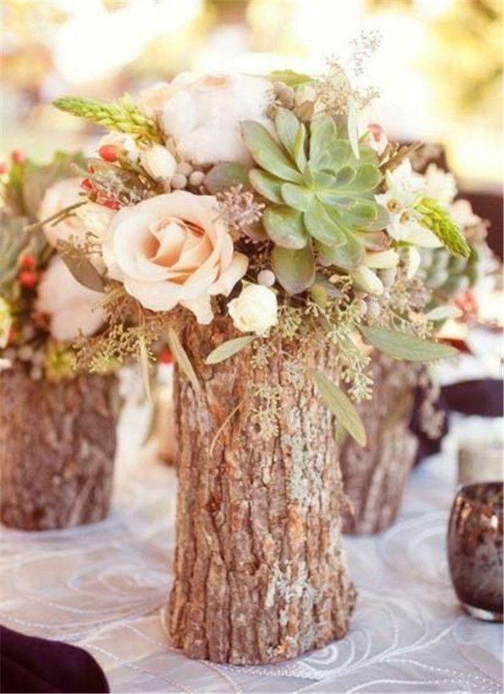 20+ Enchanted Forest Wedding Themed Ideas#weddings #weddingtheme #weddingideas