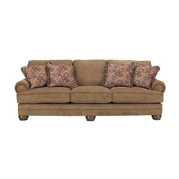 Furniture Stores Lehigh Valley 18 Top Unclaimed Freight Furniture Nj   Wallpaper Cool HD