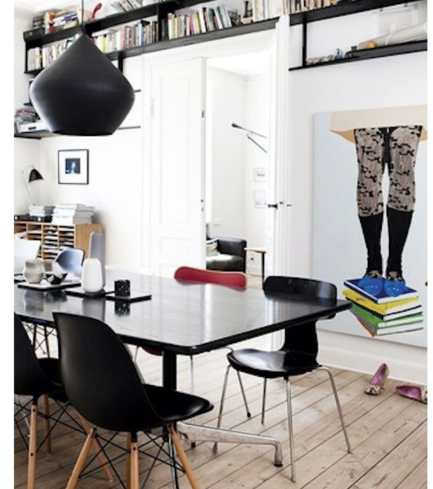 ... about Interiors on Pinterest  Grey walls, Interior shop and Lille
