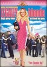 Read the Legally Blonde movie synopsis, view the movie trailer, get cast and crew information, see movie photos, and more on Movies.com.