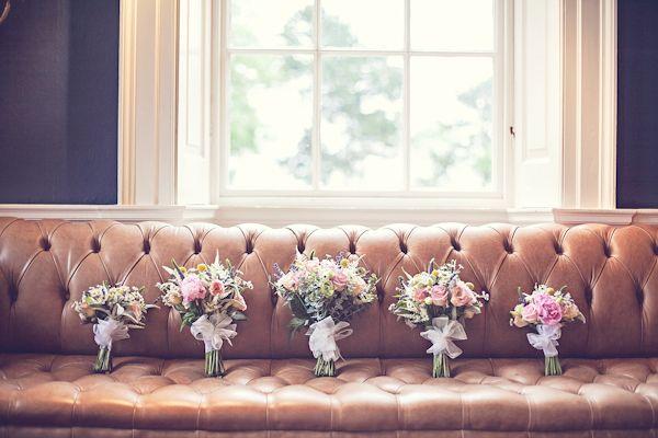 Jennifer & James, Wedding at Newton Hall by Katy Melling Photography, newton hall wedding