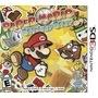Paper Mario: Sticker Star (Nintendo 3DS) quick info
