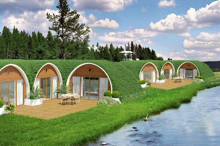 earth-shelter-buildings