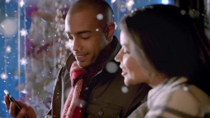 adt-holiday-season-featuring-ving-rhames-large-1.jpg (1000×562)