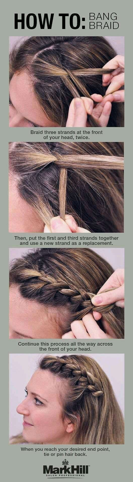 best a images on pinterest cute hairstyles homework and