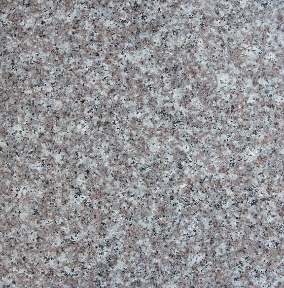 Mwg104 2 Ruby Mint Granite Tile 12x12 Granite Tile Granite Plush Carpet