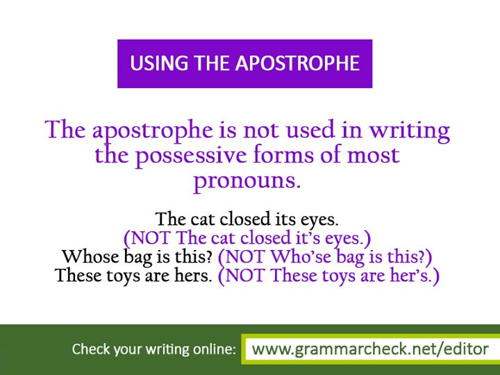 17 best images about grammar posts on