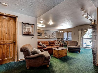 VRBO.com #980 - Luxury Breckenridge Vacation Rental - Cozy Place to Stay and Ski in Breckenridge