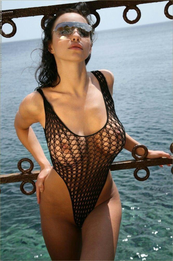 Butch women nude