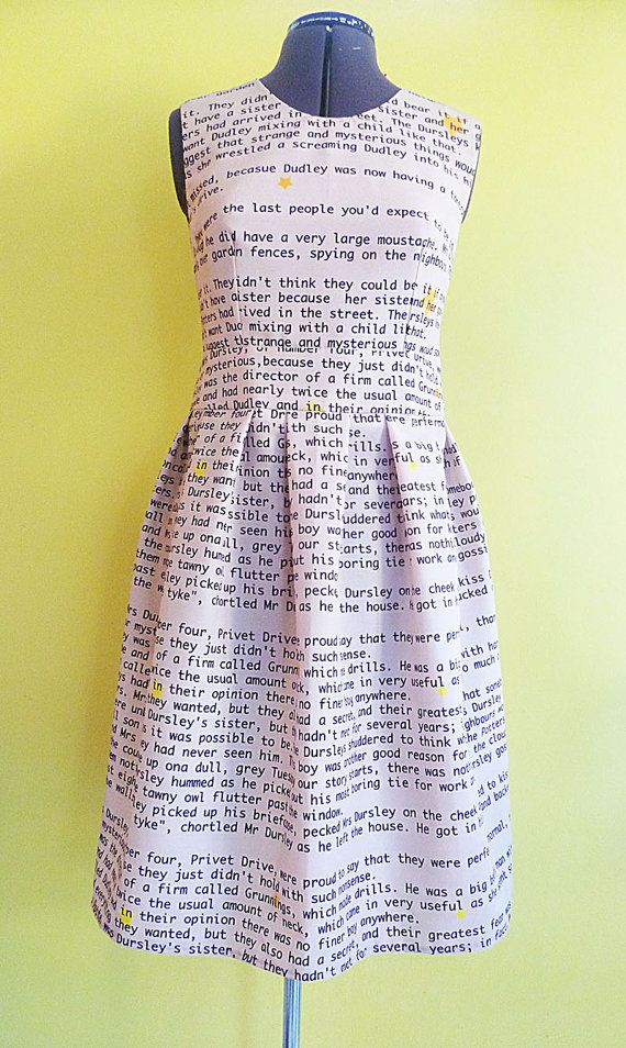 Beautiful Professionally tailored geeky Prom Dresses, if you are looking for something a little bit Unique!  I am only EVER making THREE of this