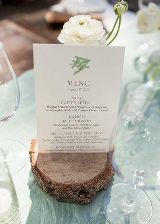 60 besten Hochzeitspapeterie Bilder auf Pinterest  Einladungen Hochzeitseinladungen und Magazin
