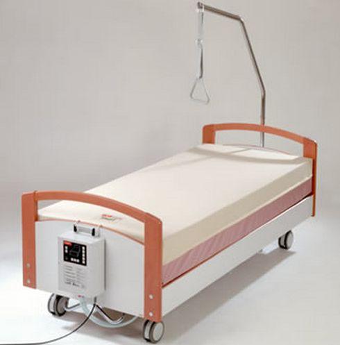 colchones especiales para geritricos y hospitales colchones para personas de escasa movilidad ignifugos y it