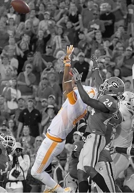 Never Forget ! #15 Jauan Jennings caught ball at touchdown by 4 sec to out of time. Date 10-1-16.