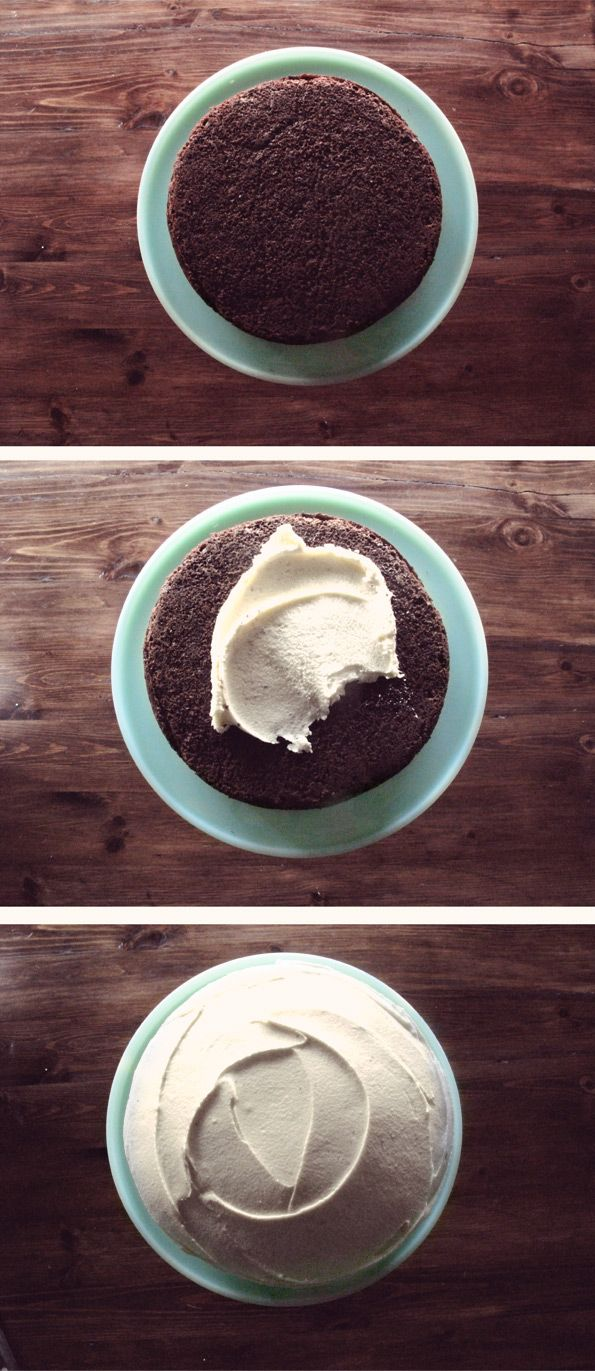 salted-caramel-chocolate-cake   The noms   Pinterest