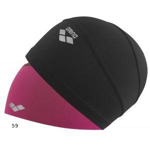 Arena Шапочка для плавания (для длинных волос) Smartcap