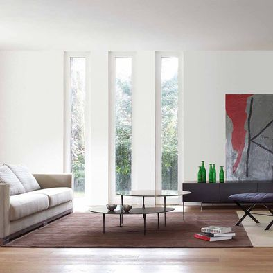 Modern Internal Windows Design Pictures Remodel Decor And Ideas