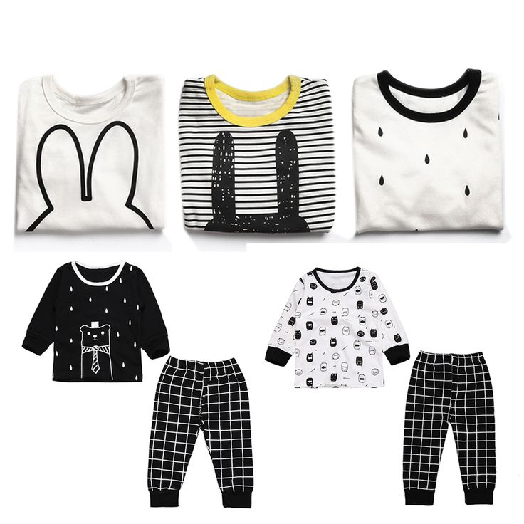 >> Click to Buy << New 2016 Baby Boy Clothing Set Cotton Long Sleeved Printing T-Shirt+Pants Fashion Baby Boys Clothes Newborn Infant 2pcs Suit #Affiliate