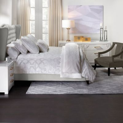 Jameson White Bedroom Inspiration In 2019 Living Room