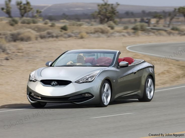 Https Www Hyundai News Eu Models Magnificent Seven The Fastest Cars Branded Pinterest And