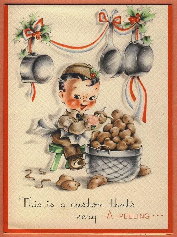 Christmas Cards For Soldiers   holyclaus.colbro.co