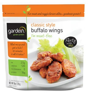 ... based foods on Pinterest | Thanksgiving, Buffalo wings and Veggies