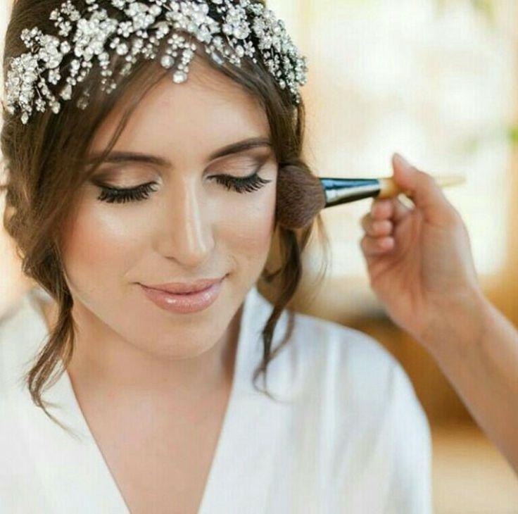 Persian Weddings Proyectos Pinterest