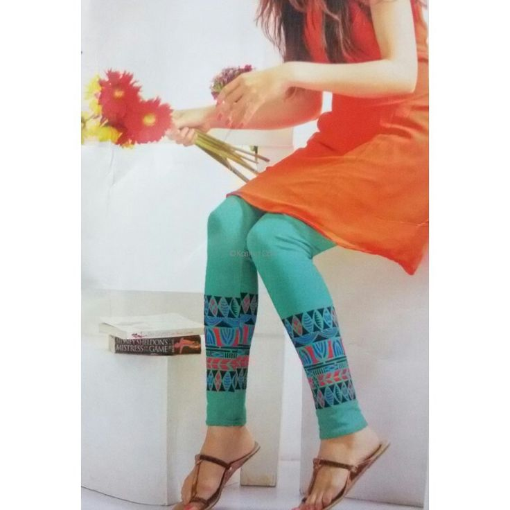 Preety leggings