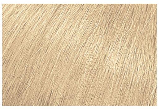 59 Best Redken Colors Images On Pinterest Redken Hair