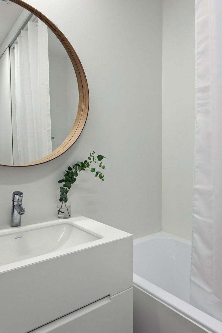 154 Best Bathroom Spaces Images On Pinterest  Bathroom Bathrooms Simple Small Jumping Bugs In Bathroom Inspiration
