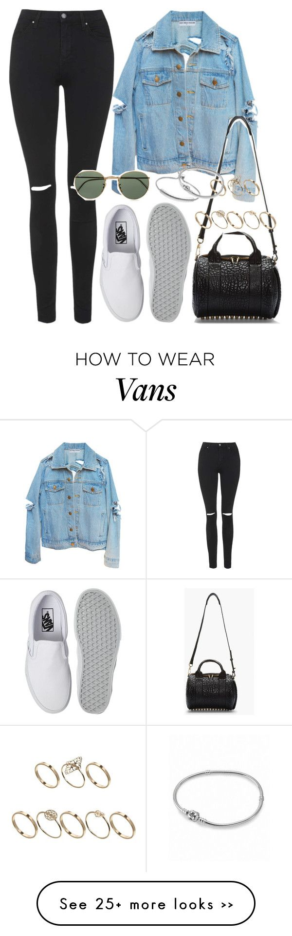 """Untitled #649"" by rguelsah on Polyvore"