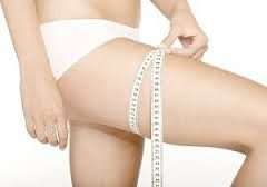 Cara maksimal mengecilkan paha >> Paha yang besar identik denan tubuh yang gemuk, sementara tubuh gemuk sering dihindari oleh wanita terutama mereka yang sangat memperhatikan penampilannya. Banyak cara yang dilakukan dmi memperkecil ukut\ran pahanya.