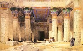 Image result for ancient egyptian crypts