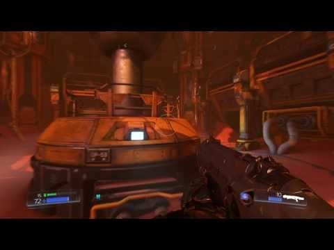 Best Online Playstation Games